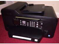 Kodak ESP 6150 All-in-One Inkjet Printer Scanner Copier Fax