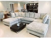 LIMITE STOCK 🎁 BRANDED U SHAPED SOFA IS AVAILABLE IN STOCK || FREE DELIVERY OFFER IS GOING ON ||