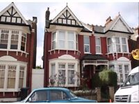 CHEAP 1 bedroom flat to rent in Palmers green Available now £230 a week