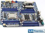 Genuine Lenovo C30 ThinkStation Motherboard FRU 03T8382 XEON E5-2603 1.80GHz