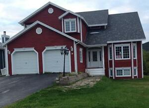 House For Sale in Baie Verte!!!