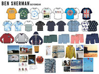 Fashion Designer available for design, CAD work + technical factory packs menswear womens kidswear