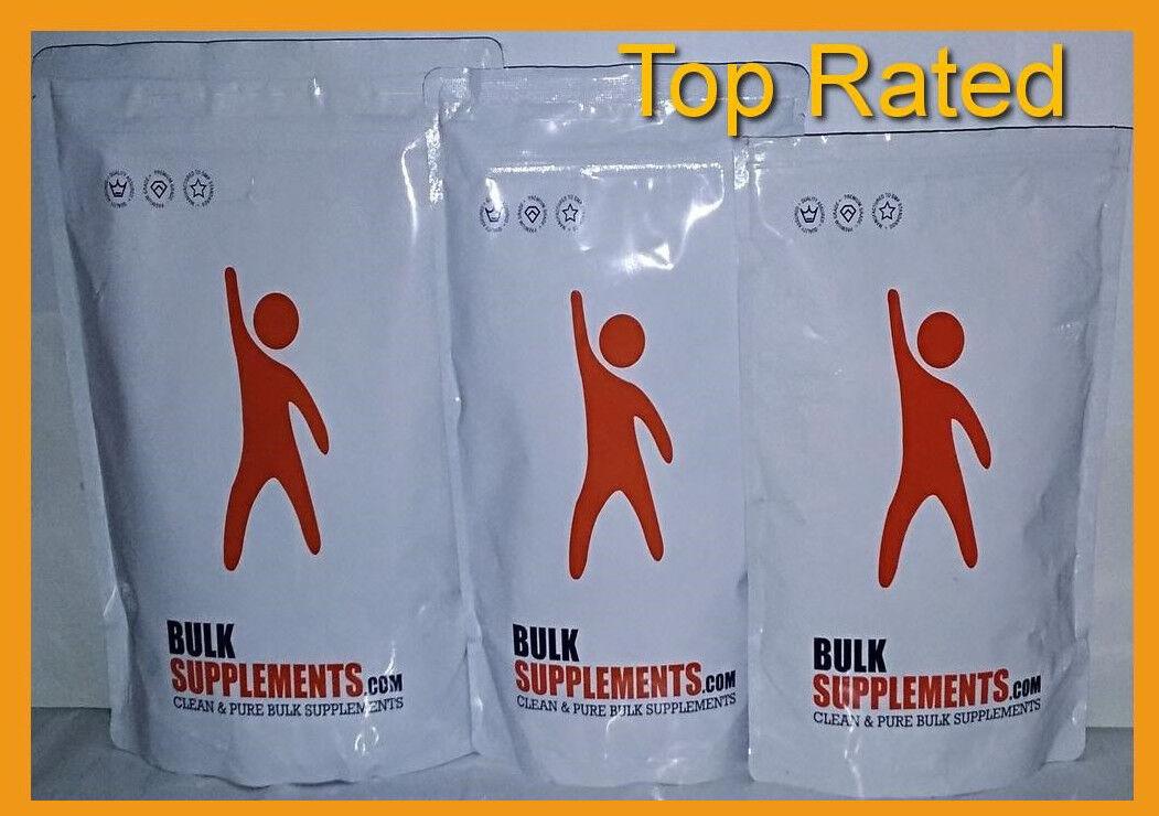 Pure RUTIN Powder Antioxidant Heart Healthy Bulk Supplements CHOOSE SIZE