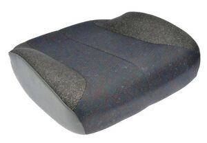 Fits International 4300LP 7400 Seat Cushion Pad w/ National Seats Dorman