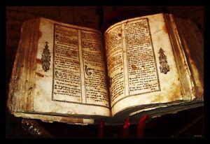 Bible Versions Translations from Ancient Coptic Syriac Latin Aramaic on CD DVD