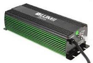 1000w Lumii Digital Ballast dimmable 1000w digita ballast 1000watt ballasts
