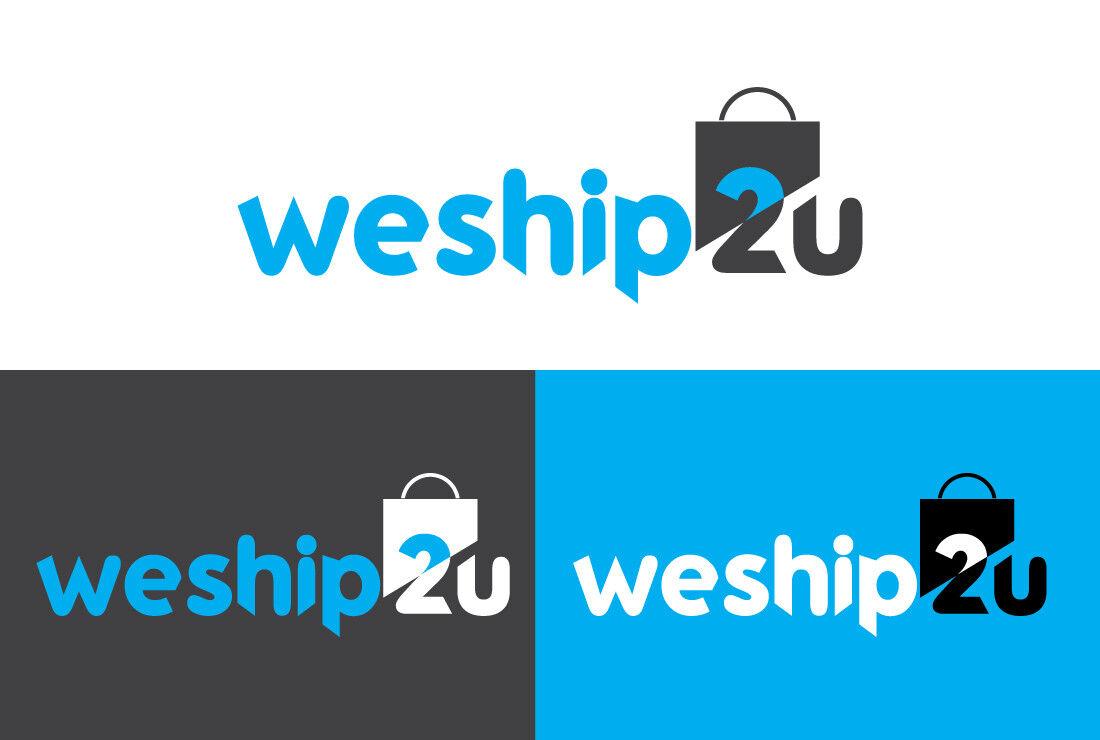 weship2u