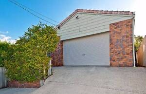 Cozy and Comfortable Home - North Brisbane Bald Hills Brisbane North East Preview