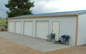 kits made amish garages lawn garage com garden wooden outdoor storage x products and kit choose pinecraft size diy