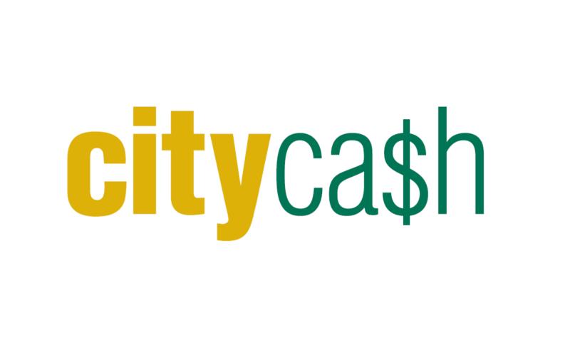Key cash loans glasgow picture 6