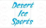Desert Ice Sports Com