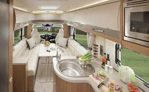 2015 Auto Trail Motorhomes Burleigh Heads Gold Coast South Preview