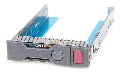 Hp Security Bezel with key 654582-001 For HP DL380 G8 Server