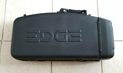 Genuine Original Hard Shell Case Only For Faro Edge Portable Cmm Arm Laser