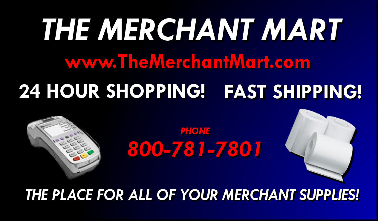 The+Merchant+Mart