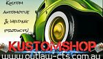 OUTLAW-CTS-KUSTOMSHOP