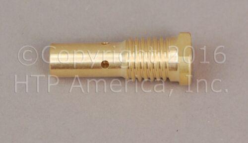 1 Century Female Mig Welder Gas Diffuser Tip Holder Parts by USAWELD S4228F