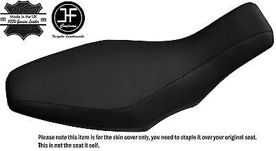 Quad Works Seat Cover Black 30-55003-01