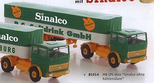BREKINA-HO-81014-MB-LPS-1620-Semi-Sinalco