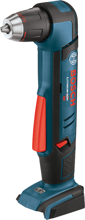 Bosch Bare-Tool ADS181B 18-Volt Lithium-Ion 12-Inch Right