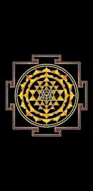 BEST ASTROLOGER/LOVE PSHYCIC/SPIRITUAL HEALER/BLACK MAGIC REMOVAL