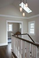 Painters - Interior Condo / Home Painters ☎ 416-258-9479