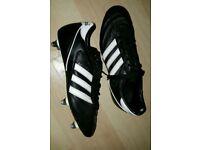 Adidas Kaiser 5s