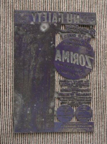 >orig. 1940