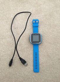 Kids Vtech Smart Watch