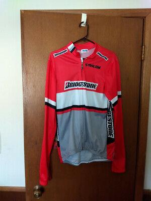 AIRTRACKS Bicycle Jersey Short Sleeve Pro Air//Radtrikot//Jersey//Bikeshirt//NEW!