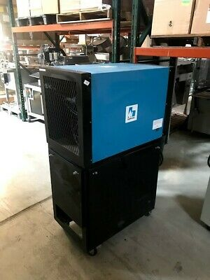 Compressor Air Dryer 55 Cfm Model Hit35 New