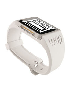 LOOP-Watch-Band-for-iPod-Nano-6G-White
