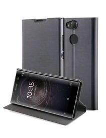 Roxfit Sony Xperia XA2 Ultra Standing book case RRP: £25