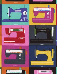 Sew-Right Sewing Machine Repair (tune-ups $30.)