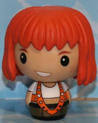FUNKO Pint Size Heroes SCIENCE FICTION 5th ELEMENT LEELOO NEW - 5th Element Leeloo
