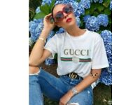 Women's and mens Gucci Louis all DESIGNER