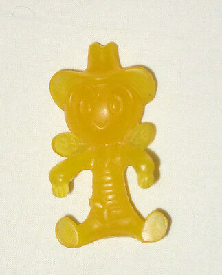 1960's NABISCO HONEY BEE BREAKFAST BOWL BUDDY, RICE HONEY'S CEREAL PREMIUM for sale  New Milford