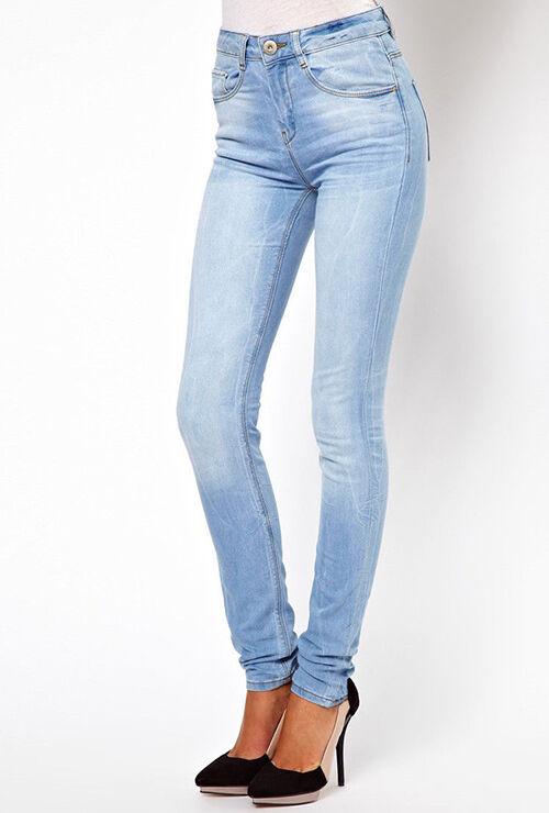 Top 5 Dressy Jeans | eBay