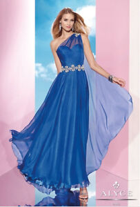 New Prom Dresses - lots on sale at ACS Formals, Riverview