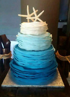 Beautiful Cakes/Cupcakes for All Occasions