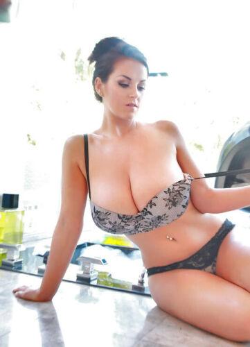 Bikini Sexy Babe Model Girl Woman Celebrity Rare Exclusive