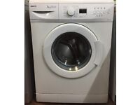 48 Beko WM7335w 7kg 1300Spin White A+A Rated LCD Washing Machine 1YEAR WARRANTY FREE DEL N FIT