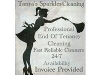 💯✅Deposit Back service , End Of Tenancy Cleaning 💯✅