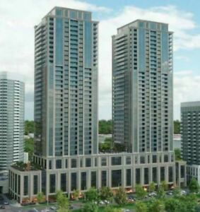 Mirabella Condos, Toronto. Official 1st Access, Best Incentives