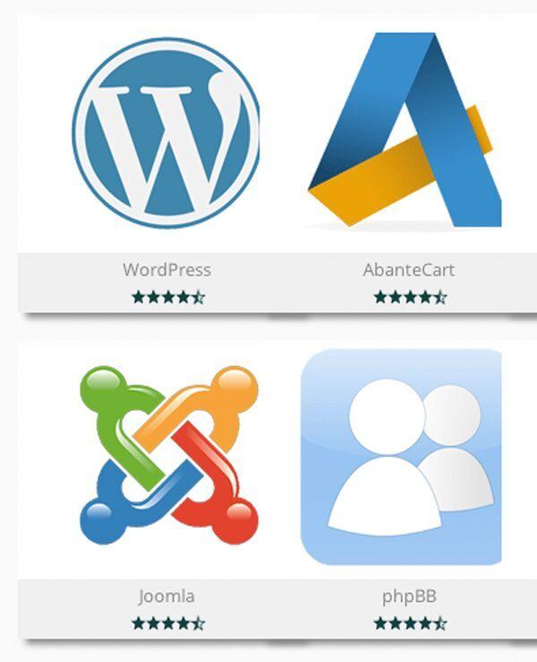 16 month Professional SSD Cloud hosting Wordpress CPANEL Web Hosting Softaculous