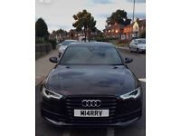 Mary or Marv number plate for sale