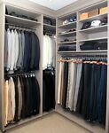 Mens Discount Clothing Store