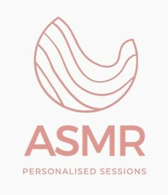 Personalised ASMR Massage , back tickling , back scratching , full body or to preference
