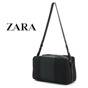 Zara Cross Body Bag 54