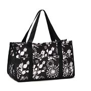 Thirty One Mini Utility Tote